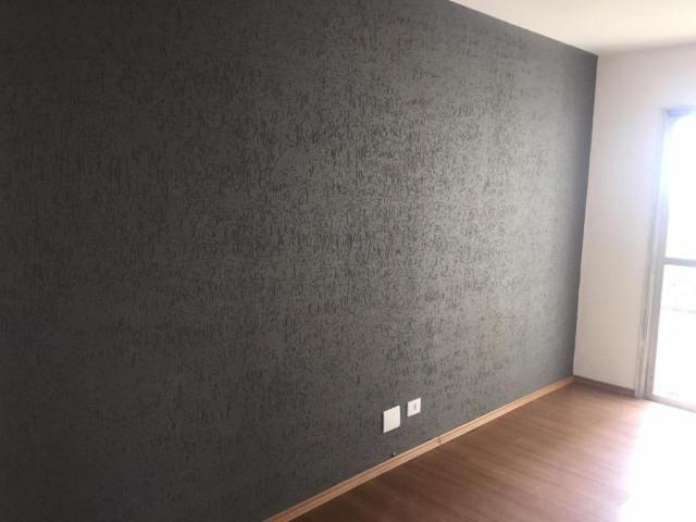 Apartamento com 2 dormitórios à venda, 50 m² por R$ 260.000,00 - Aricanduva - São Paulo/SP - Foto 4