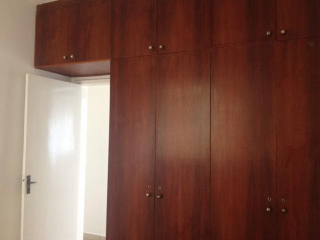 Bairro Jardim América Apartamento 3 Quartos - Foto 4