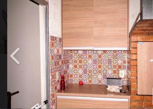 Cobertura 3 quartos/suite - 110m2 - 01 Vaga - Foto 13