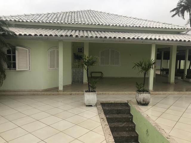 Vendo Maravilhosa Casa 740 mts - Foto 17