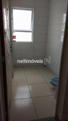 Apartamento à venda com 2 dormitórios em Estoril, Belo horizonte cod:561265 - Foto 4