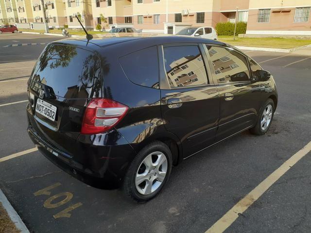 Honda Fit 2010/2010 - Foto 6