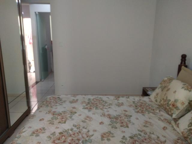 Ótima casa 02 quartos no Centro de Nilópolis RJ. Ac. carta! - Foto 2