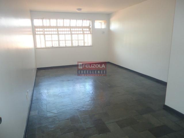Escritório para alugar em Salgado filho, Aracaju cod:67 - Foto 4
