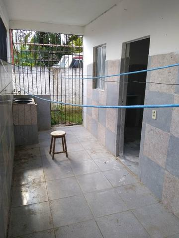 Aluguel casa em garapu (cabo) - Foto 6