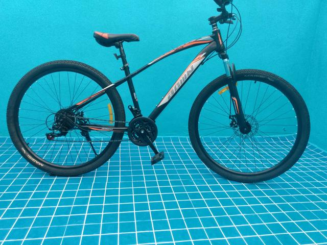 Bicicleta Aro 29 Mountain Bike NOVA!! - Foto 6