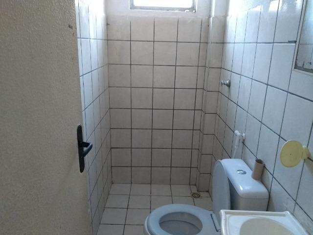 Oportunidade Venda ou Aluguel Apartamento 2 quartos Serrinha - Foto 9