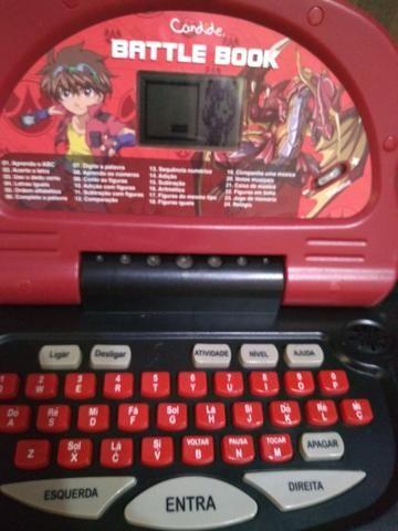 Laptop Infantil - Foto 2