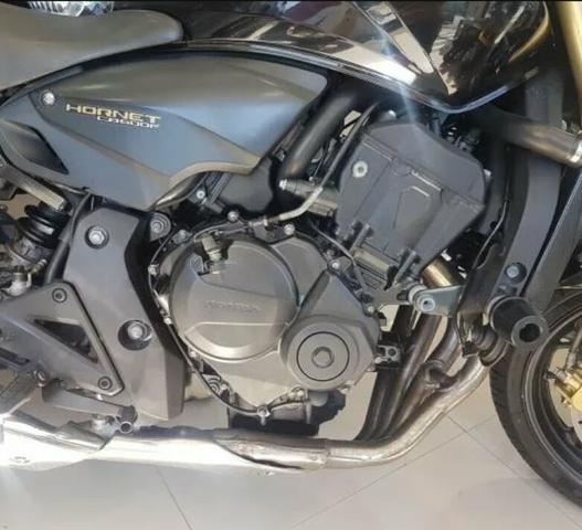 Honda hornet 600 - Foto 4