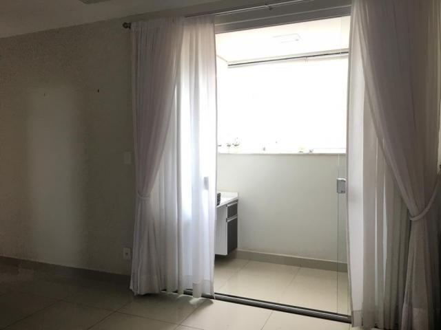 Apartamento para aluguel, 3 quartos, 2 vagas, jardim américa - belo horizonte/mg - Foto 18