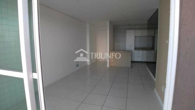 (MRA) TR52012 - Apartamento a Venda 80m², 3 Suítes ao Lado do Centro de Eventos - Foto 2