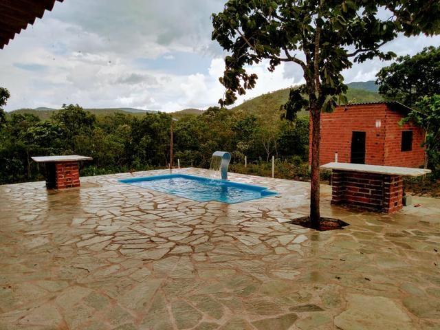 Casa lindo Horizonte / (62) 9.9125.9551 - Foto 4