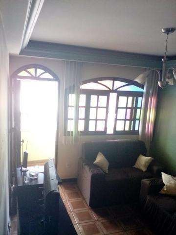 Vendo apartamento 3 quartos - Foto 10