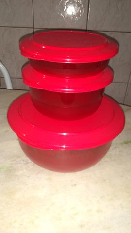 Kit Tupperware - Foto 3