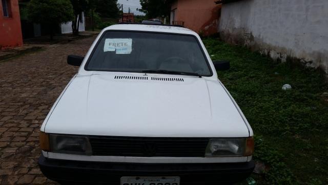 Saveiro 97 - Foto 2