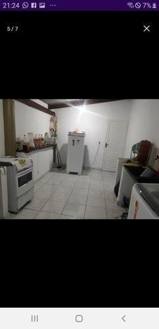Casa lindo Horizonte / (62) 9.9125.9551 - Foto 7