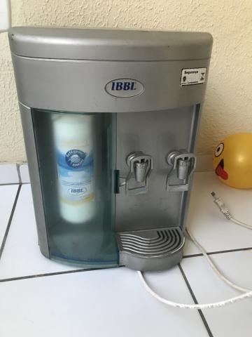 Bebedouro IBBL - Foto 2
