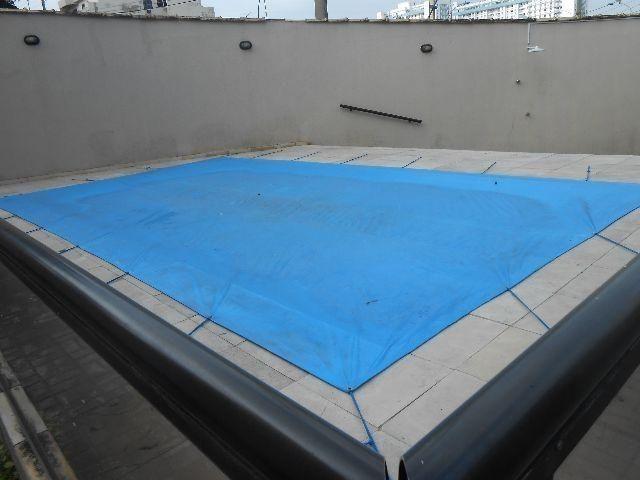 Ótima casa 02 qtos 02 suítes churrasqueira piscina garagem Nilópolis RJ Ac. carta!