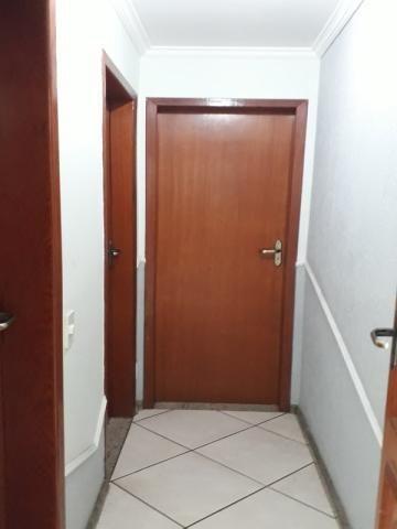 Apartamento à venda com 2 dormitórios em Nova era, Juiz de fora cod:AP00069 - Foto 19