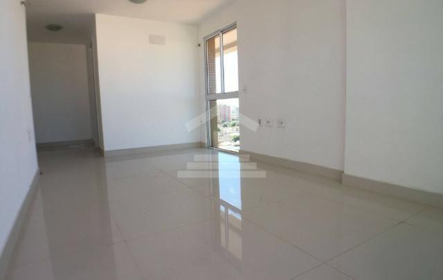 (RG) TR16779 - Apartamento à Venda no Bairro de Fátima com 3 Suítes - Foto 6