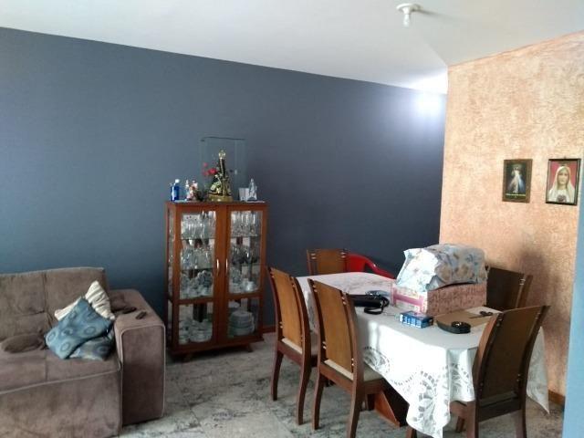 Caiobás - 03 quartos com suite - 02 Vagas de garagem - Parque Residencial Laranjeiras - Foto 14