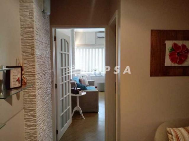 Escritório à venda em Vila isabel, Rio de janeiro cod:TJSL00375 - Foto 5