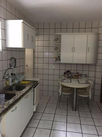Apartamento: Aldeota, 153 m² de área privativa, 3 suítes, 2 vagas - Foto 9