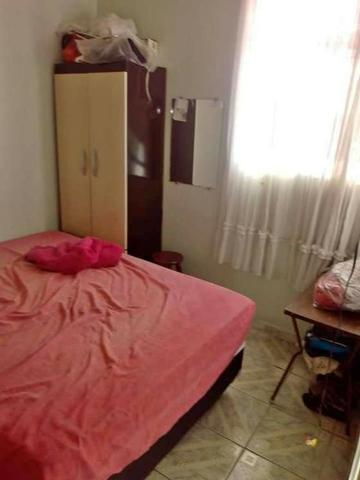 Casa Em Mesquita_ Falar com Glace- * - Foto 5