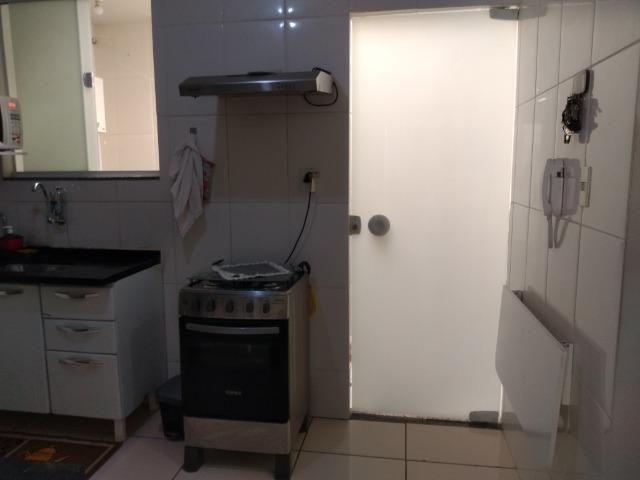 Ótima casa 02 quartos no Centro de Nilópolis RJ. Ac. carta! - Foto 6