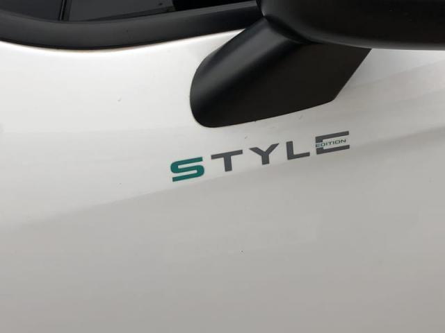 CITROEN C3 M STYLE - Foto 3
