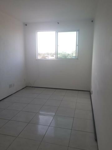 Apartamento no Centro de Messejana - Foto 2