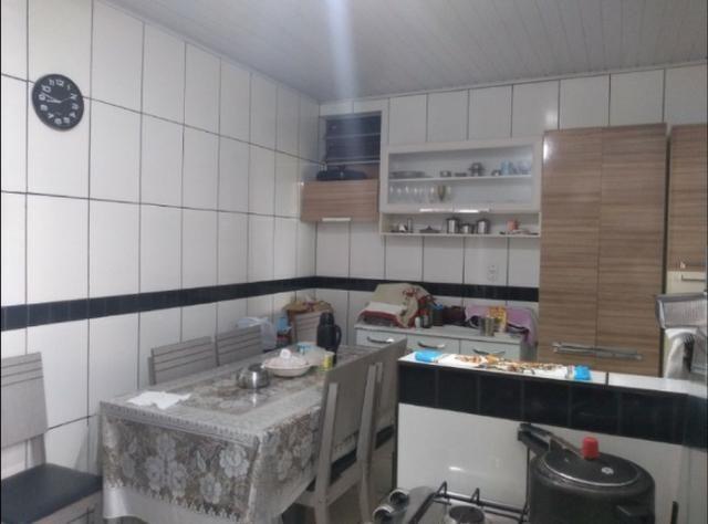 Casa em Canabrava 2/4 - Super Oportunidade - Cód. Z-0001 Ioná - Foto 6