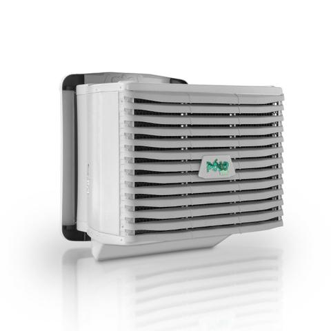 Climatizadores evaporativos Pólo clima - Foto 3