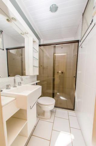 Casa à venda com 3 dormitórios em Cristal, Porto alegre cod:68789 - Foto 9