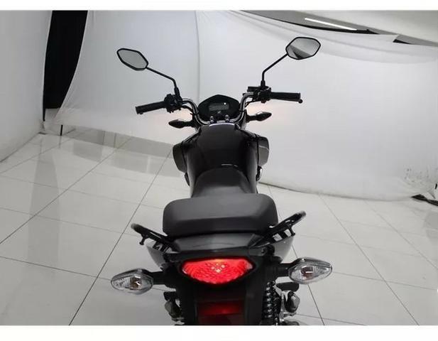 Honda Cg 160 Fan - Foto 3