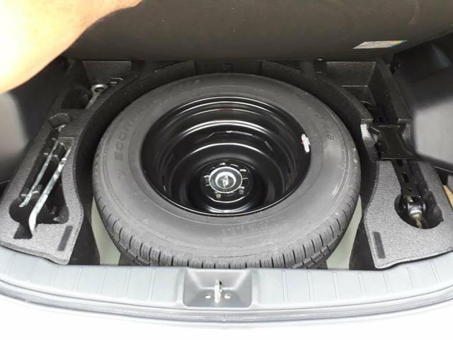 ASX modelo AWD 28.000 km Único dono O mais top que tem 4x4 automatico - Foto 14