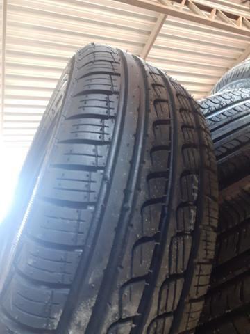 Só tem na hebrom pneus ## pneu barato é aqui ## 1 ano de garantia ## hebrom pneus