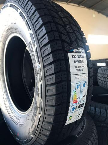 Você não pode ficar de fora das ofertas da grid pneus