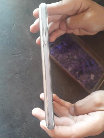 Vendo j2 prime 8 gb somente aparelho - Foto 2