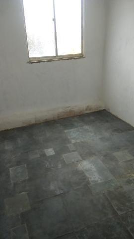 Casa 2 quarto cajazeira fazenda grande l - Foto 4