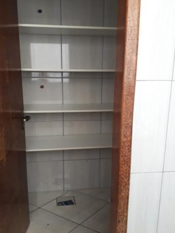 Apartamento à venda com 2 dormitórios em Nova era, Juiz de fora cod:AP00069 - Foto 13