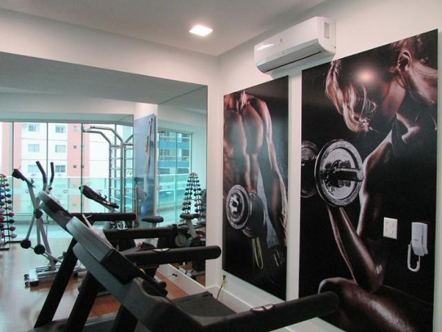 Apartamento à venda com 3 dormitórios em Centro, Balneario camboriu cod:AP01016 - Foto 19