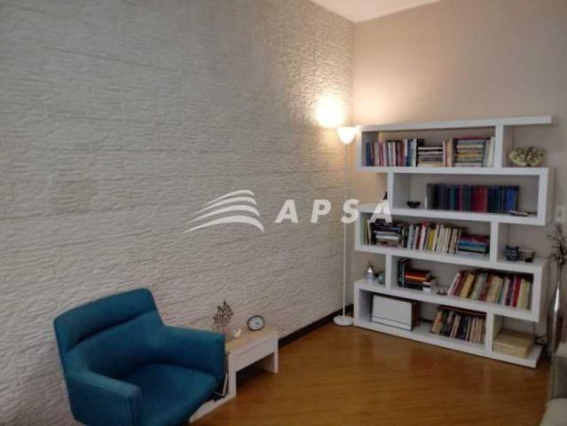 Escritório à venda em Vila isabel, Rio de janeiro cod:TJSL00375 - Foto 12