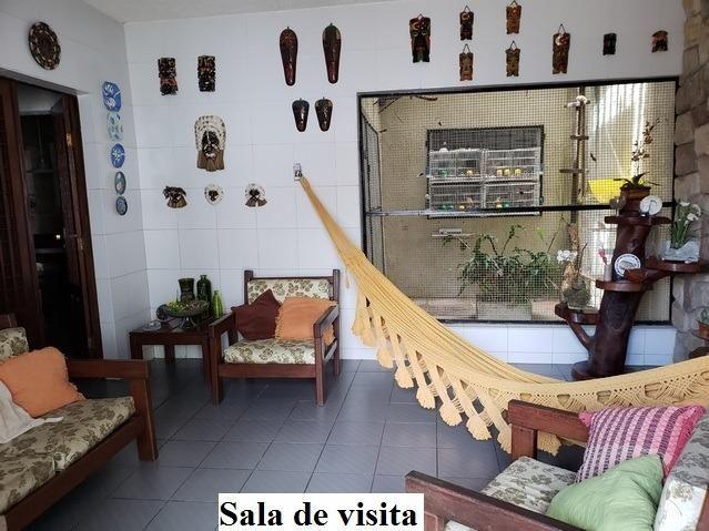 Casa de alto padrão na Caxangá, Recife - Foto 5