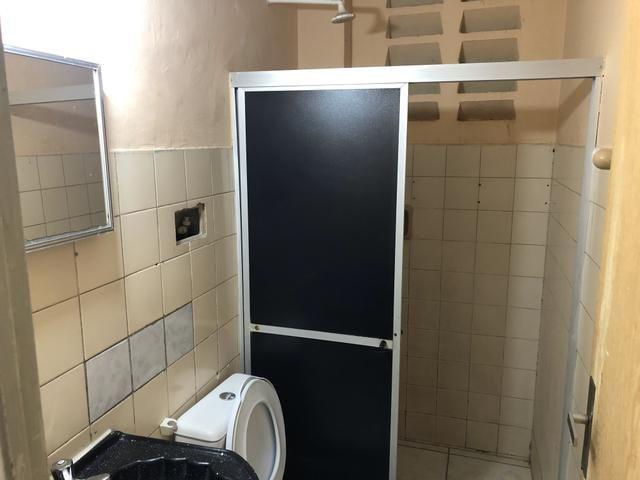 Apartamento - condomínio José Bastos - Foto 3