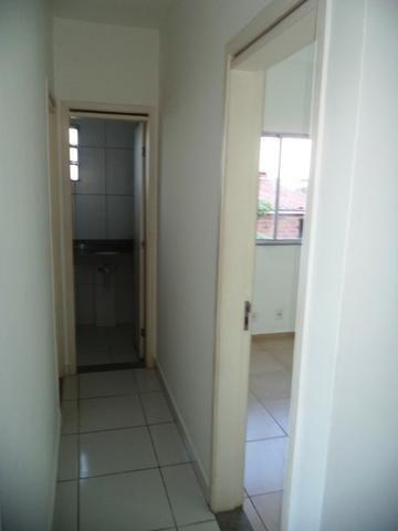 Apartamento Novo na Maraponga 145Mil - Foto 5