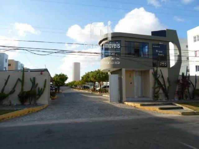 Alugo apartamento valor 1.000,00 reais* água, gas, iptu e aluguel incluso nesse valor