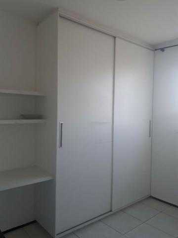 Apartamento no Centro de Messejana - Foto 10