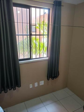 Apartamento na Barra do Ceará - Foto 13