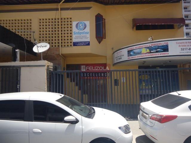 Escritório para alugar em Salgado filho, Aracaju cod:67